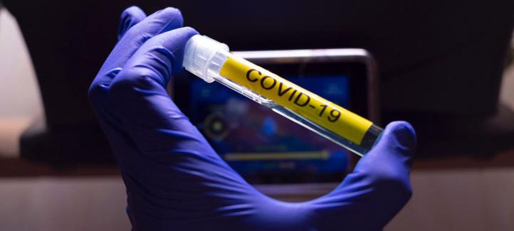 ONU : Le Covid-19 pourrait devenir une maladie saisonnière