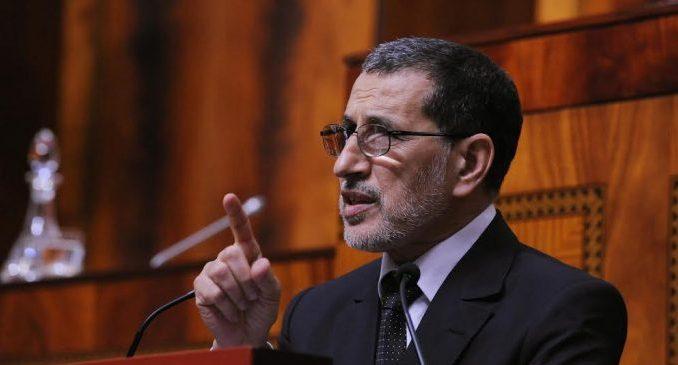 Simplification des procédures administratives : Le chef du gouvernement appelle à accélérer l'activation de la loi