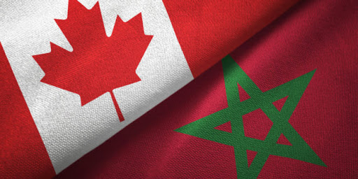 Le Canada s'ouvre au « Made in Morocco »