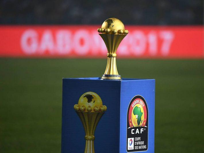 Eliminatoires de la CAN 2022 : Mauritanie-Maroc et 22 autres matchs en 3 jours