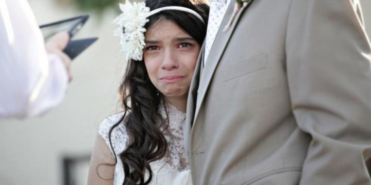 """Lutte contre la violence basée sur le genre et le mariage d'enfants : L'UNFPA et le Réseau """"ANARUZ"""" signent un accord de partenariat"""