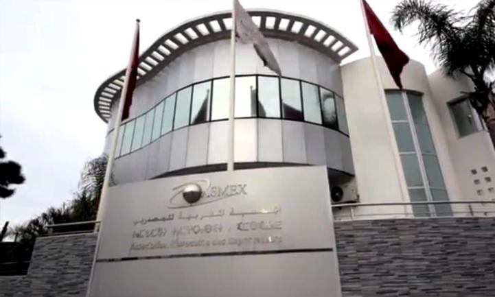 L'ASMEX met en lumière les opportunités commerciales au Brésil