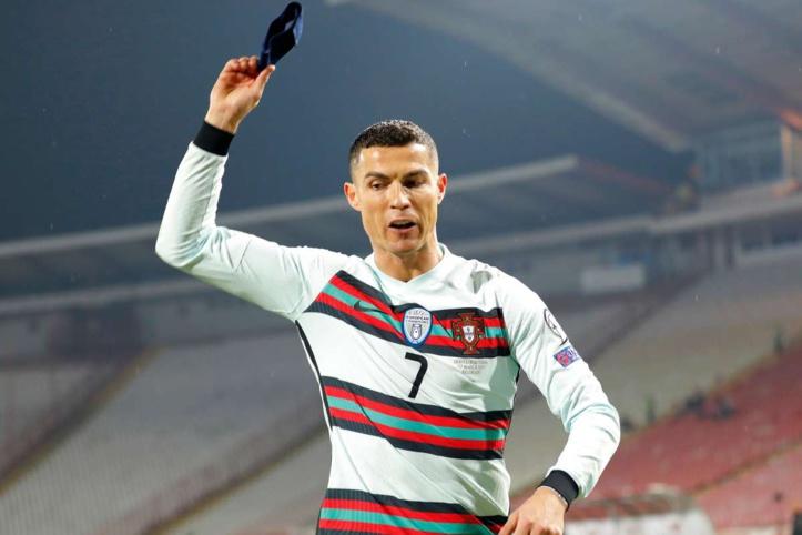 Mondial-2022 : Russes et Turcs assurent, Pays-Bas et Croatie se relèvent