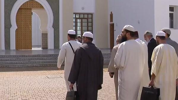 Formation religieuse : Un secteur en évolution permanente