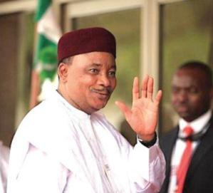 Niger-Fondation Issoufou Mahamadou : Promouvoir les idéaux démocratiques en Afrique