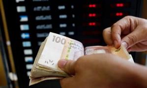 Transferts des MRE : des mouvements financiers résilients face à la conjoncture