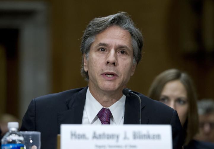 Sahara : L'administration américaine appelle l'ONU à accélérer la nomination d'un envoyé spécial