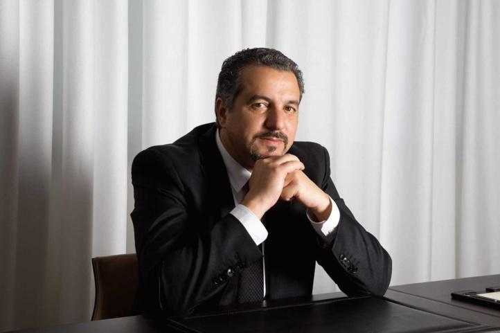 Interview avec Hamid Bentahar « La reprise du trafic aérien reste capitale »