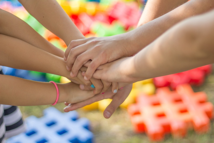 « KAFA », lancement d'une campagne de lutte contre les violences à l'encontre des enfants