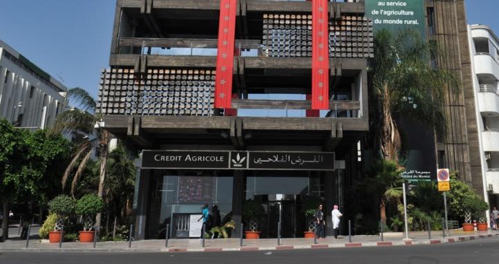 Le groupe GCAM lance le programme « Sakan Qaraoui : Valoriser l'immobilier dans le monde rural