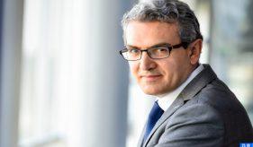 Géopolitique : La justice néozélandaise déboute le polisario, ses mentors d'Alger aux abois