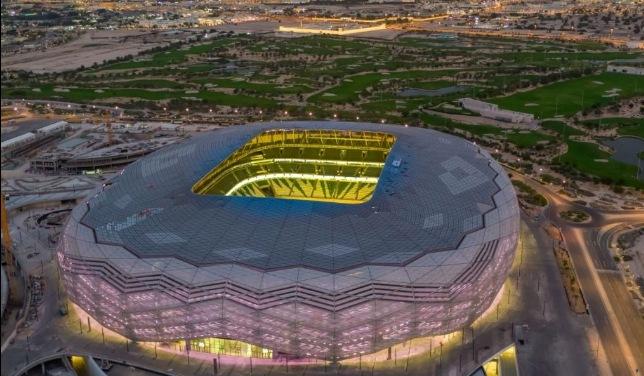 Coupe Arabe des Nations FIFA 2021 :  Le tirage au sort prévu le 27 avril à Doha