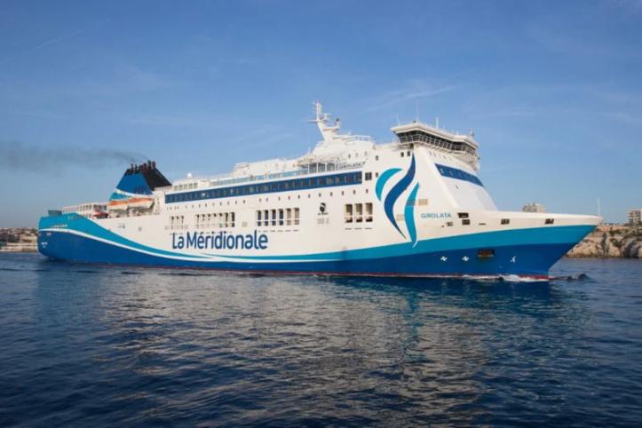 Covid : La France opte pour la voie maritime pour rapatrier ses ressortissants