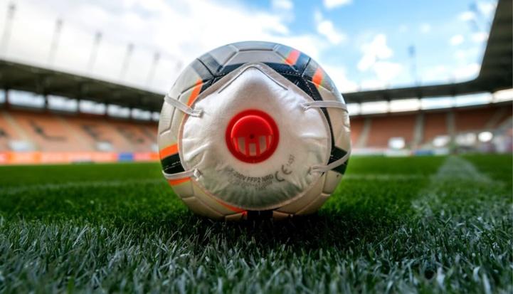 """Journée mondiale du sport : sous le signe de la """"vigilance"""""""