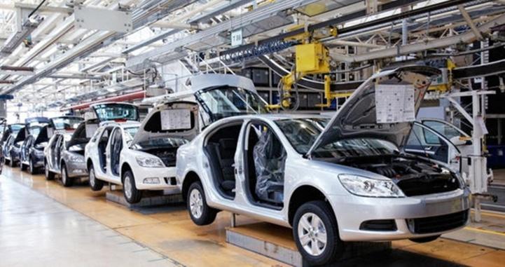 Automobile : Les ventes de voitures neuves en augmentation au début 2021