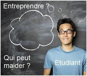 Entrepreneuriat Etudiant: L'AUF dresse le bilan du projet SALEEM