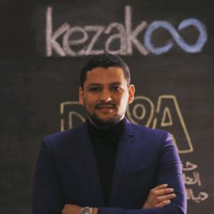 Interview avec Reda El Fakir : Démocratiser les cours de soutien scolaire est notre but ultime