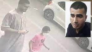 Drame de Adnane : Peine de mort confirmée pour le pédocriminel