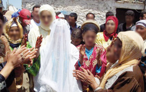 Global GenderGab 2021: Un long chemin vers l'égalité des genres au Maroc