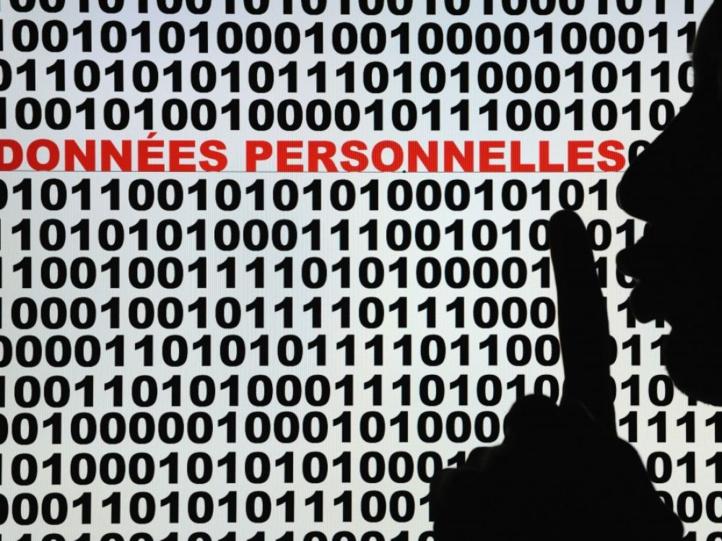 Protection des données personnelles: la CNDP et l'APEBI font front commun