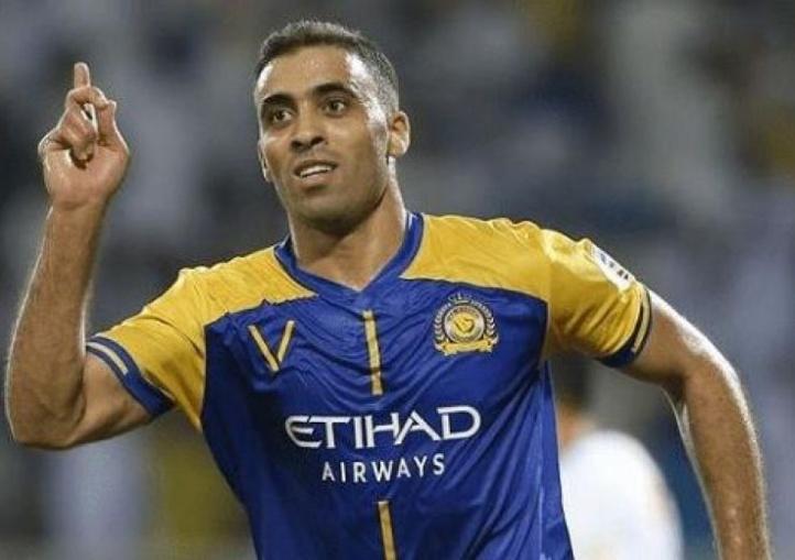 Joueurs marocains de l'étranger : Une lourde suspension attend Hamdallah !