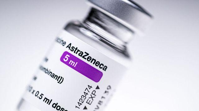 Vaccin AstraZeneca : Le ministère de la Santé renforce les mesures de sécurité