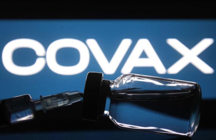 Vaccination : le Maroc reçoit sa première dotation COVAX