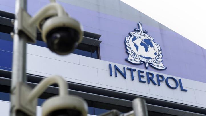 Interpol : Vaste opération contre le trafic et la traite de migrants avec le concours du Maroc