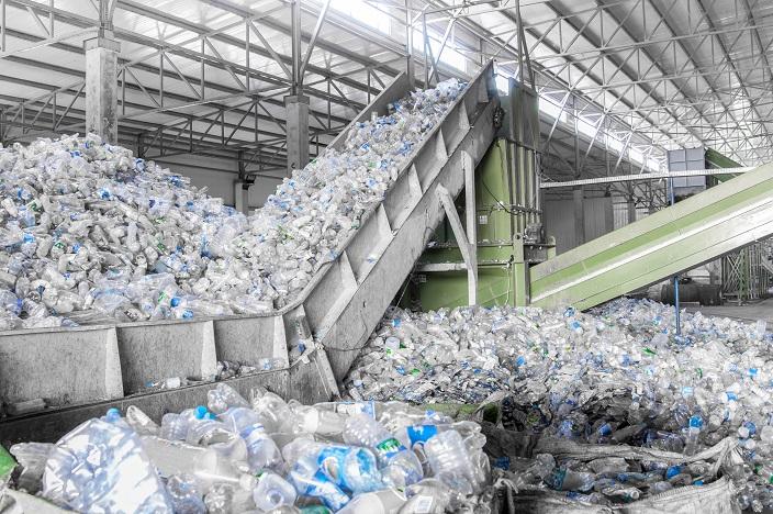 Le Maroc à l'OMC: La révolution contre les déchets plastiques aura-t-elle lieu ?