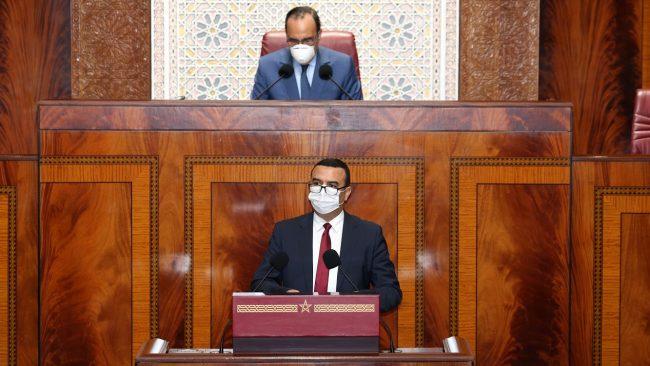 Agents de sécurité : le ministre de l'Emploi promet une réforme du code du travail