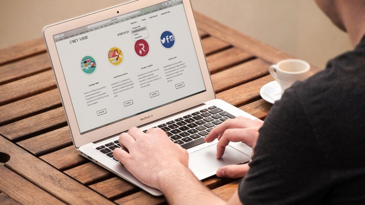 AUF: Prochain lancement d'une plateforme collaborative mondiale