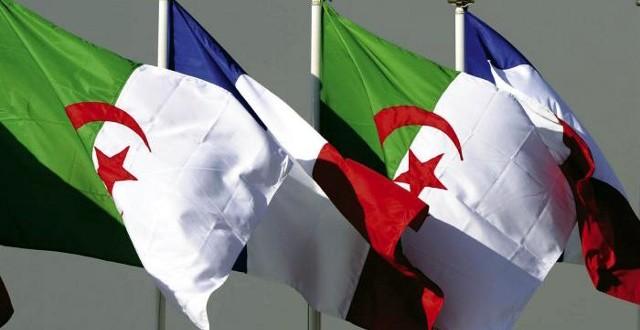 La France regrette les menaces d'Alger envers son ambassadeur