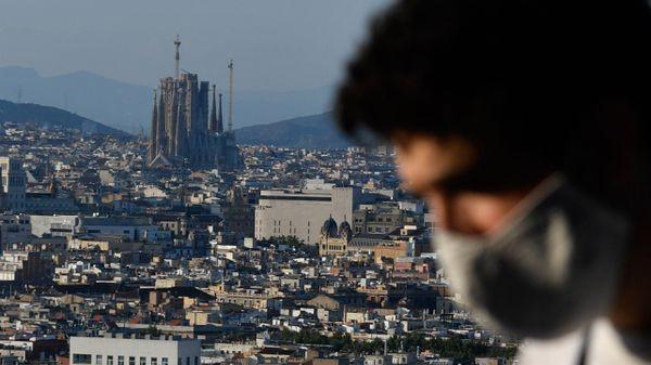 L'Espagne compte plus de 811.000 Marocains