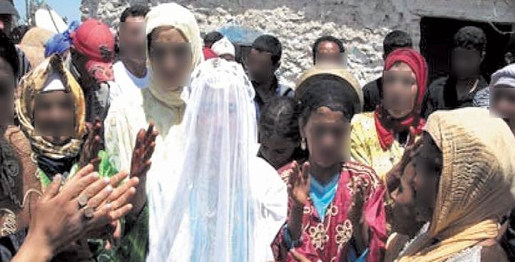 Mariage des mineures: Appel à la vigilance dans l'octroi des autorisations