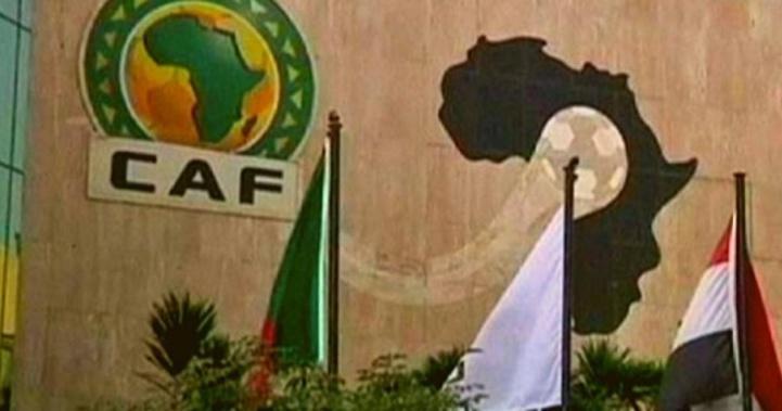Programme de la 5ème journée de la CAF : Tous les matchs se jouent le 21 avril
