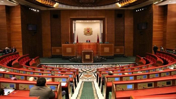 Les parlementaires rejettent l'accusation de gaspiller l'argent public
