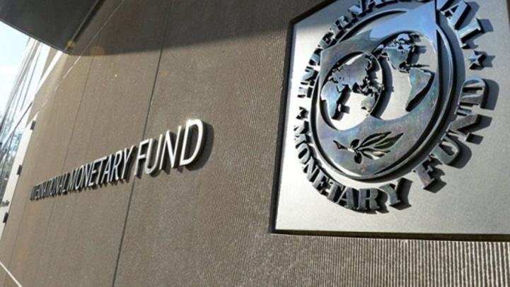 Croissance : Voici ce que prévoit le FMI pour l'Afrique subsaharienne en 2021