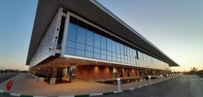 Maroc : Africa Business School lance à nouveau le mastère spécialisé en action publique