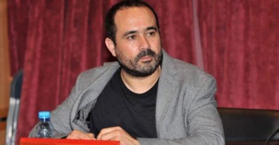 Justice : Soulaimane Raïssouni reste en détention