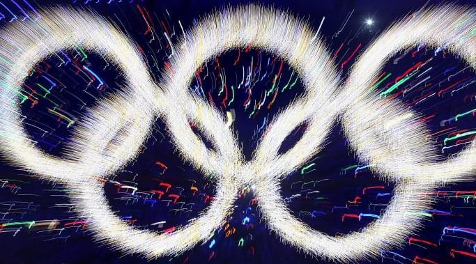Jeux Olympiques de Tokyo / Football : Tirage des groupes le 21 avril