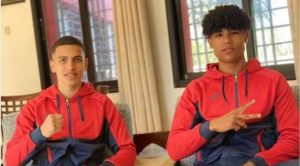 Deux boxeurs marocains auraient fui en Pologne lors du championnat du monde