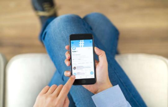 Réseaux sociaux: Twitter souffre de bugs et de pannes répétitifs