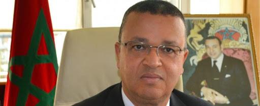 Le chef du gouvernement limoge le directeur de l'ANAPEC