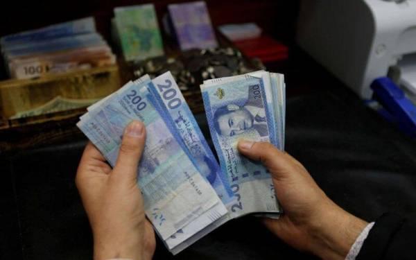 Blanchiment d'argent: Le Maroc conforme aux recommandations du GAFI
