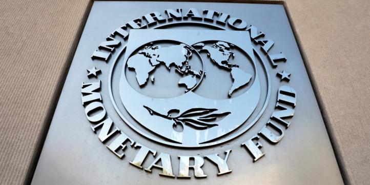 Croissance économique : Ce que prévoit le FMI pour le Maroc