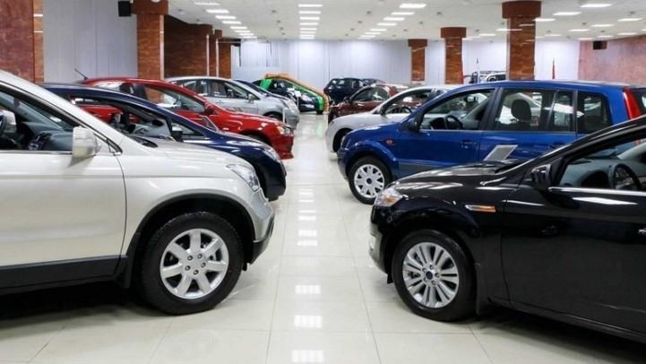 Vente de voitures : Malgré la pandémie, l'année 2021 s'annonce bien au Maroc