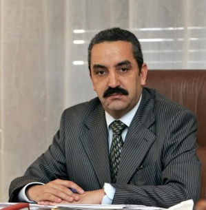 Le Conseil de Sécurité désavoue le Polisario (papier d'angle)