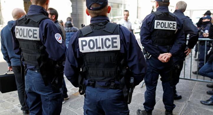 Pédophile français : Quinze ans de prison après une cavale de 15 ans au Maroc