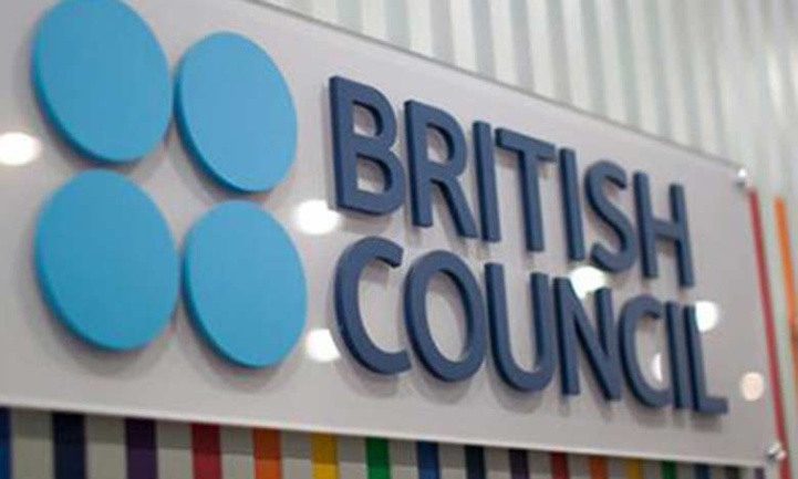 British Council : la majorité des jeunes considèrent l'anglais comme une langue très importante