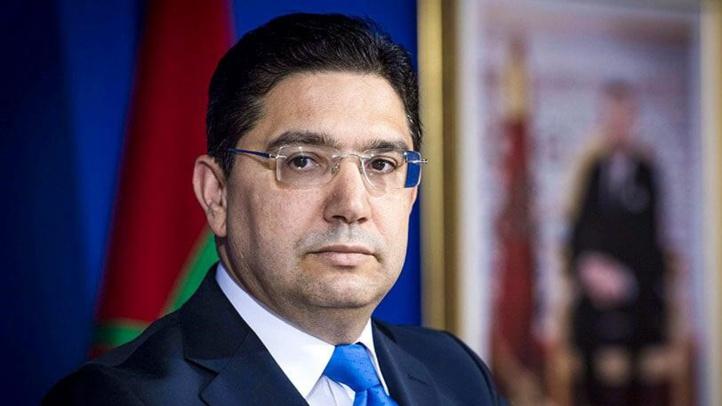 Hospitalisation de Brahim Ghali en Espagne : Rabat convoque l'ambassadeur espagnol